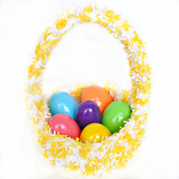 basket of eggs square2