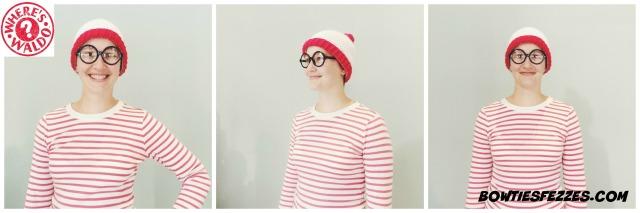 katie Waldo collage