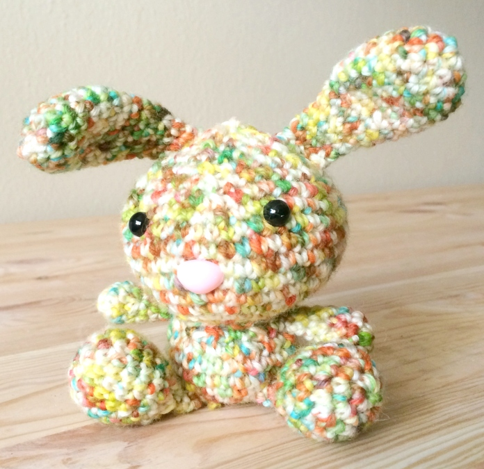 Easter bunny FO edit1
